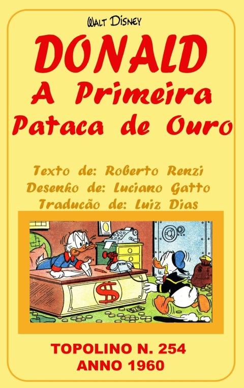 Coleção Luciano Gatto 03