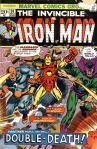 Iron Man #058