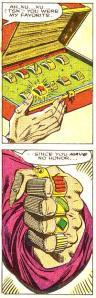 Iron Man #241, pg 09, Michelinie, Cowan & Layton