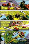 Iron Man #273, pg 27, Byrne & Ryan