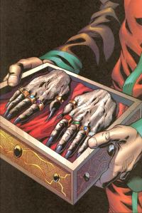 Iron Man v3 #53, pg 26, Grell & Odagawa