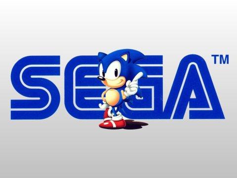 Clique na imagem para ir ao blog da Sega