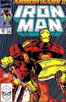 iron-man-v1-261-cover