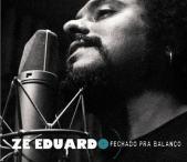 Ze Eduardo & Fechado Pra Balanço