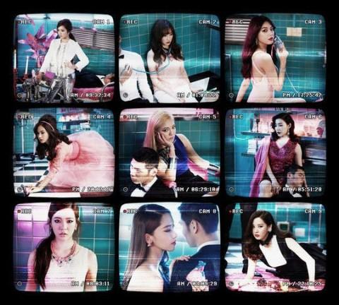 girls-generation-mr-mr-iimage