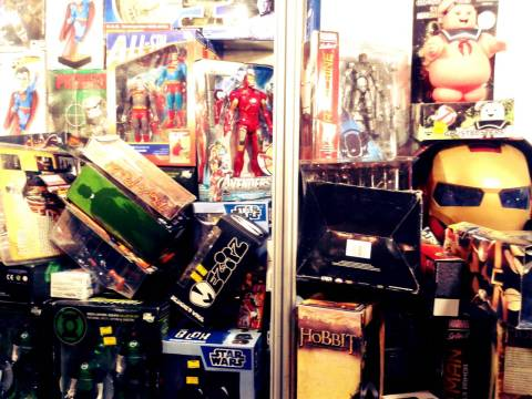 Toys na Comix (1)