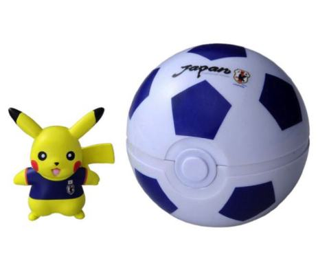 Pikachu-soccer-pokeball_via.Kotaku.com
