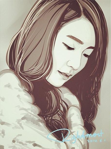 Tiffany_rightmost01