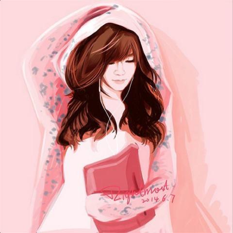 Tiffany_rightmost02