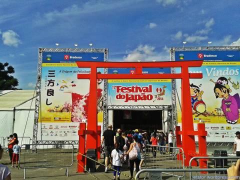 17o Festival Japão 2014 - 01w