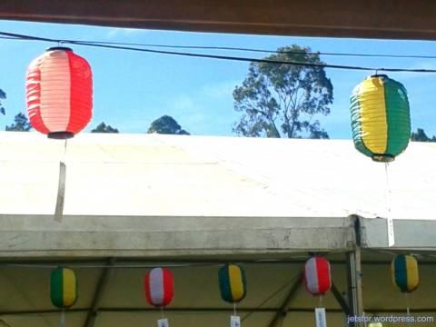 17o Festival Japão 2014 - 08w
