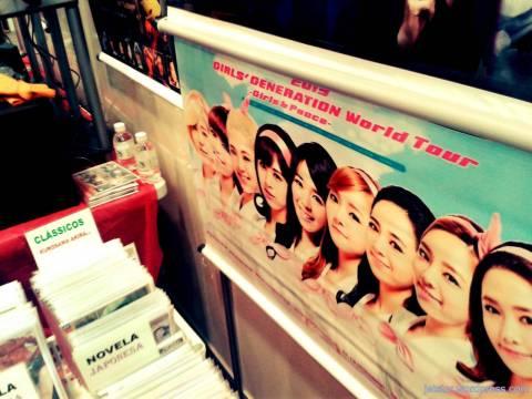 17o Festival Japão 2014 - 19w