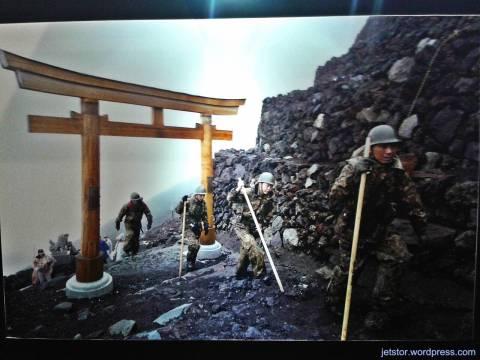17o Festival Japão 2014 - 30w