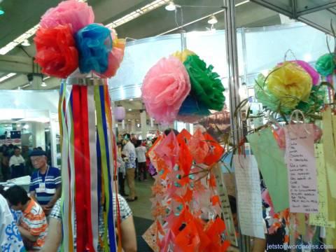 17o Festival Japão 2014 - 36w