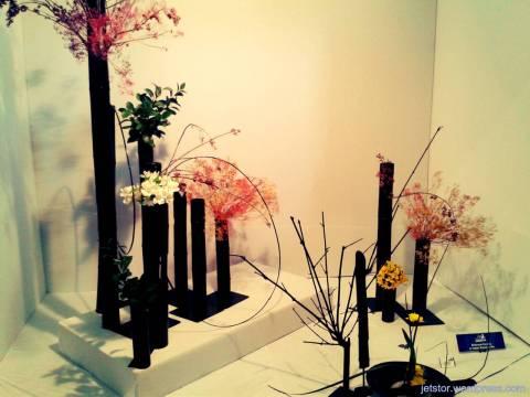 17o Festival Japão 2014 - 38w