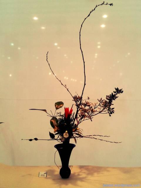 17o Festival Japão 2014 - 43w