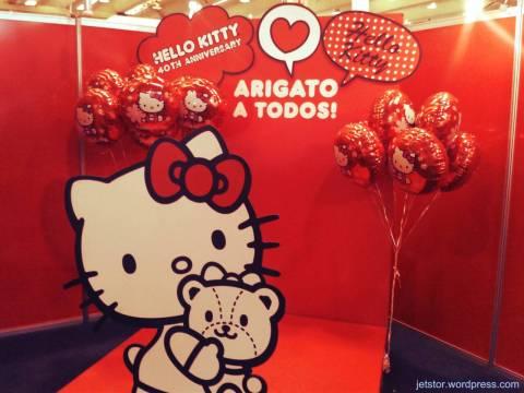 17o Festival Japão 2014 - 45w