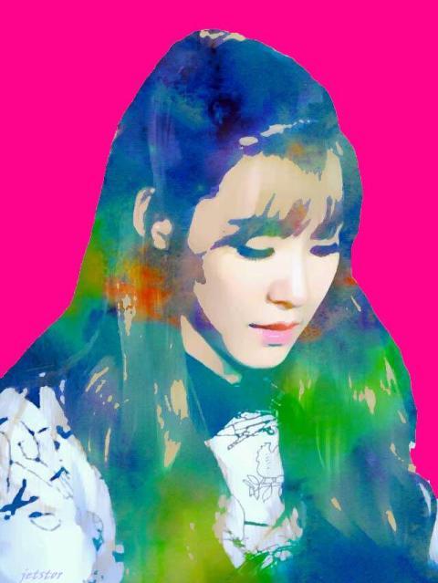 Tiffany by jetstor [Cr Jibbazee]