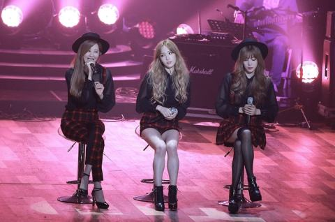 TTS @ Sketchbook [Cr First]