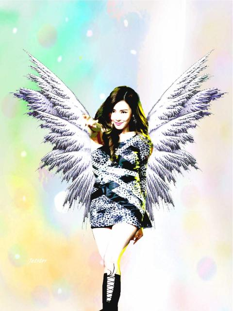 Angel Fany 02