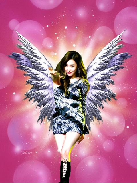 Angel Fany 04