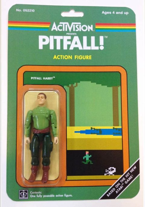 Atari-Action-Figure-Dan-Polydoris-3