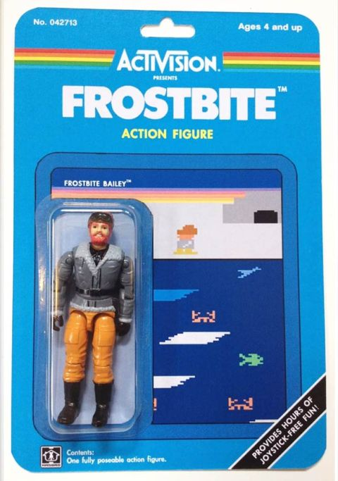 Atari-Action-Figure-Dan-Polydoris-5