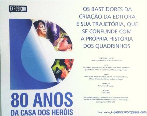 Guia_dos_Quadrinhos_2015_10fw