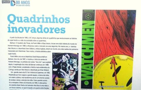 Guia_dos_Quadrinhos_2015_12fw