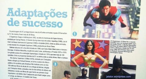 Guia_dos_Quadrinhos_2015_13fw