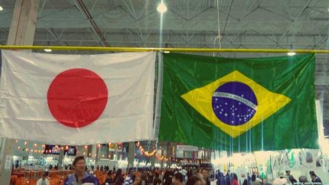 18o_Festival_Japao_2015_003