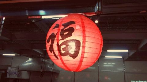 18o_Festival_Japao_2015_011
