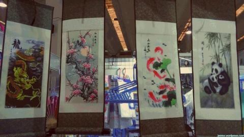 18o_Festival_Japao_2015_021