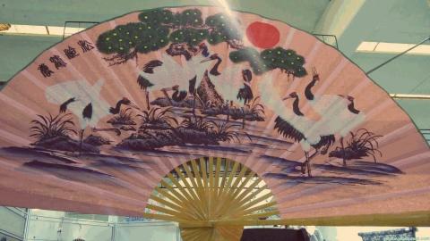18o_Festival_Japao_2015_022