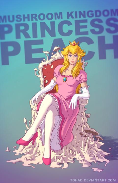 princesspeach_by_tohad-d720zni