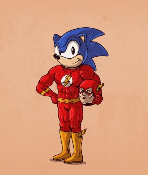 icon-flash-full
