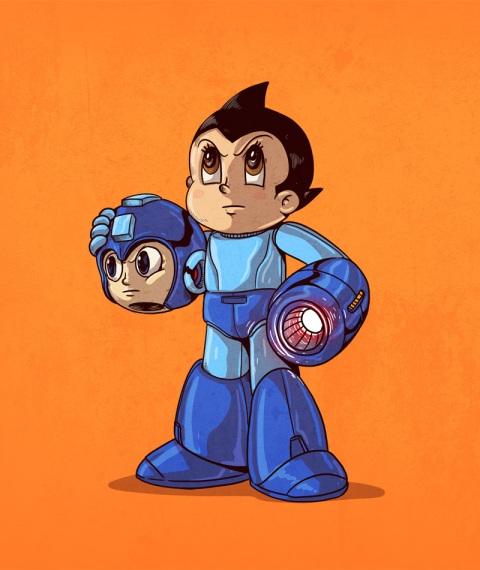 icon-mega-man