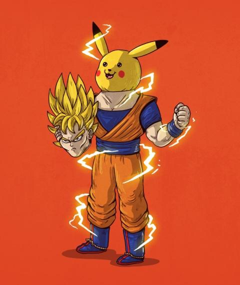 icons-pokemon