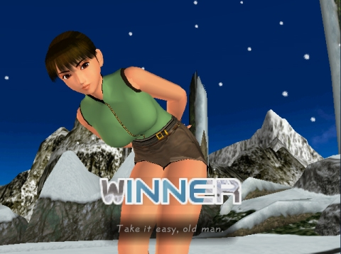 LeiFangTombRaiderOutfit2_zps62af344a