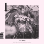 Taeyeon - The 1st Mini Album 'I'