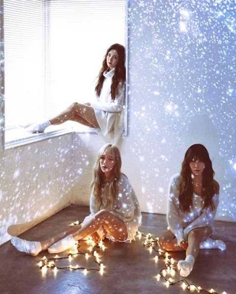 TTS Dear Santa teaser 02