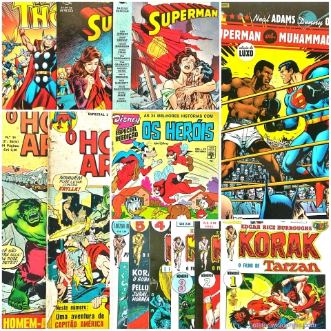 Festival Guia dos Quadrinhos 2016 01