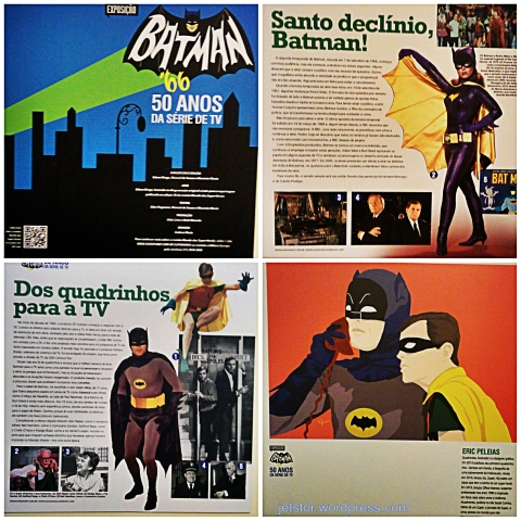 Festival Guia dos Quadrinhos 2016 02