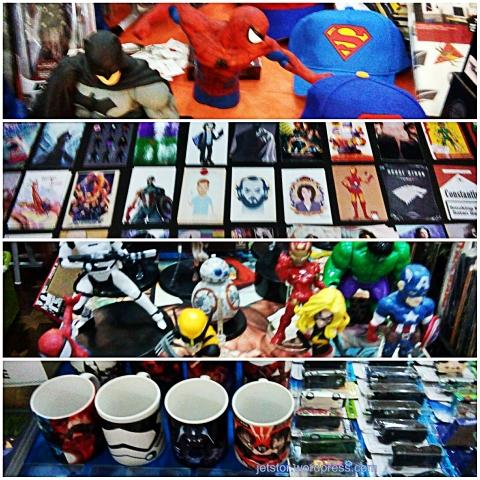 Festival Guia dos Quadrinhos 2016 04