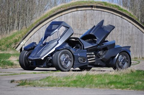 Batmobile-Real-Life-1
