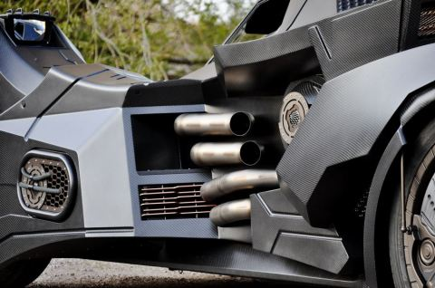 Batmobile-Real-Life-11