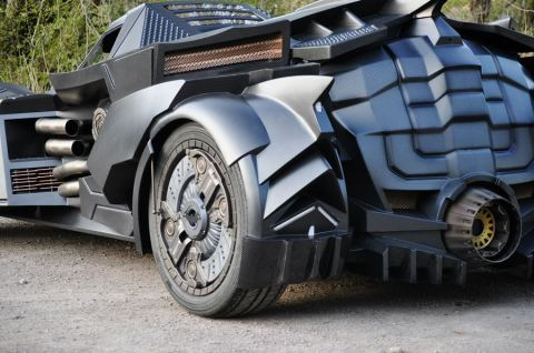 Batmobile-Real-Life-12