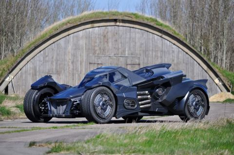 Batmobile-Real-Life-14
