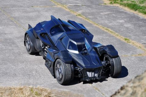 Batmobile-Real-Life-2