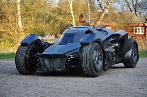 Batmobile-Real-Life-6